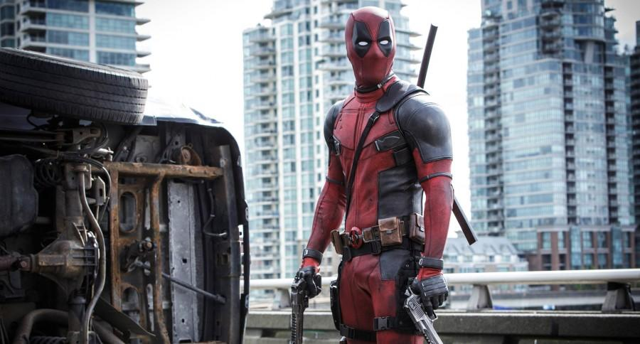 A+night+at+the+movies%3A+Deadpool+review