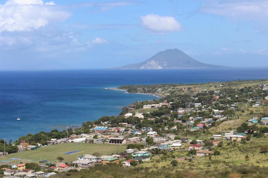 LFA%27s+spring+break+in+the+Caribbean