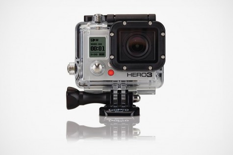 http://s3-us-west-2.amazonaws.com/hypebeast-wordpress/image/2012/10/gopro-hero-3-black-edition-epic-video-0.jpg