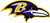 baltimore-ravens-logo-small-as-smart-object-1