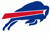 buffalo-bills-logo-small