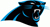 carolina-panthers-logo-small