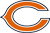 chicago-bears-logo-small
