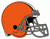 cleveland-browns-logo-small