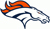 denver-broncos-logo-small
