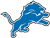 detroit-lions-logo-small