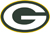 green-bay-packers-logo-small