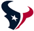 houston-texans-logo-small