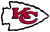 kansas-city-chiefs-logo-small