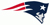 new-england-patriots-logo-small