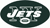 new-york-jets-logo-small1