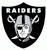 oakland-raiders-logo-small