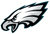 philadelphia-eagles-logo-small