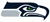 seattle-seahawks-logo-small