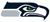 seattle-seahawks-logo-small