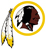 washington-redskins-logo-small-1