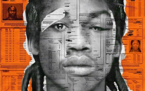 Music Review: Meek Mill's Dreamchasers 4 lives up to the hype