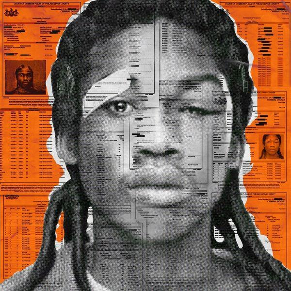 Music Review: Meek Mills Dreamchasers 4 lives up to the hype