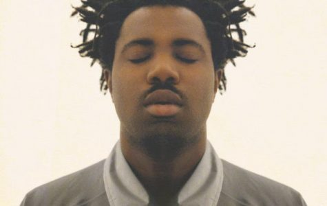 Sampha's Process delivers as a cohesive debut album, thrusting the singer into the spotlight.