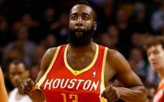 NBA Awards Podcast