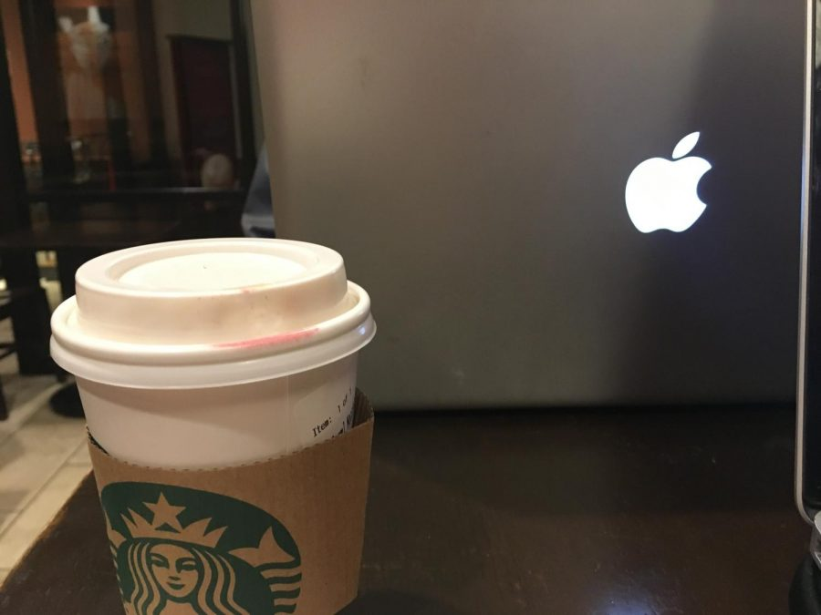 Today%27s+generation%3A+Macbooks+and+Starbucks.