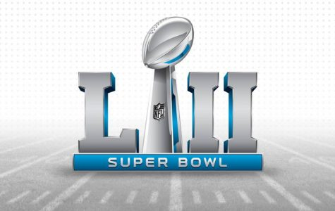 Super Bowl 52 Preview Podcast