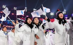 PyeongChang 2018: A United Korean Front