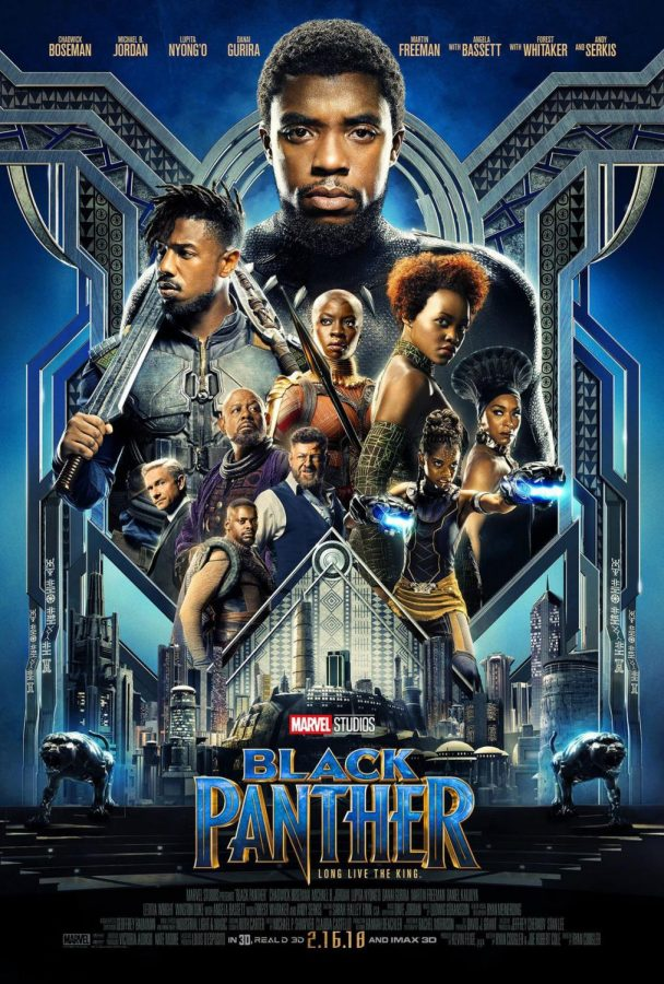 Black+Panther+Movie+Review