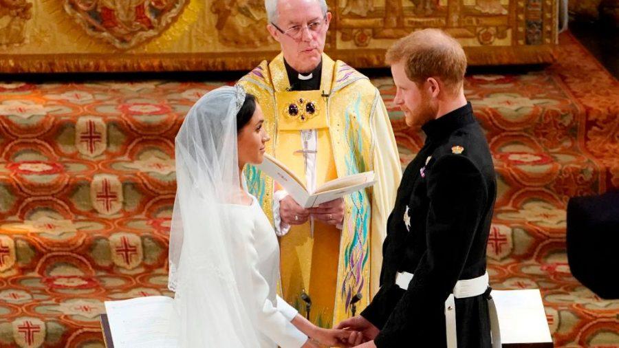 180519133528-royal-wedding-1024x576