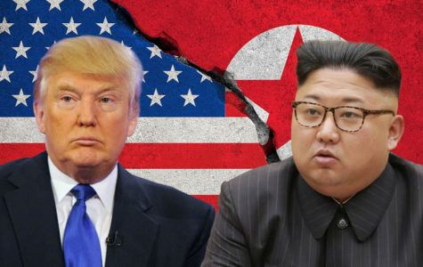US and North Korea Talks: Fact or Fiction
