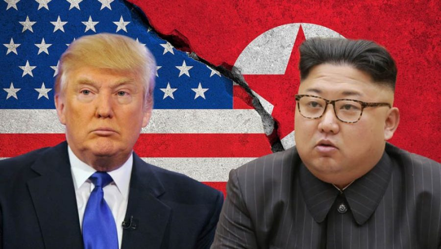 US+and+North+Korea+Talks%3A+Fact+or+Fiction