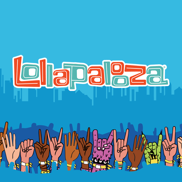 Excitement+brewing+for+Lollapalooza