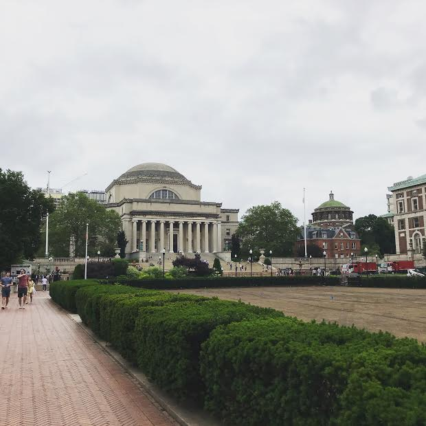 Students+attend+Columbia+University%27s+journalism+camp
