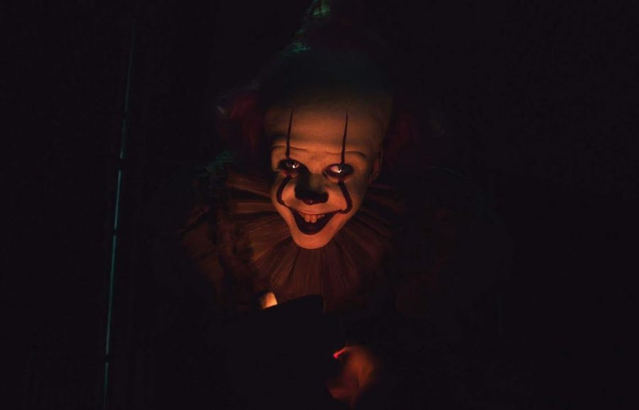 IT+Chapter+2+Review