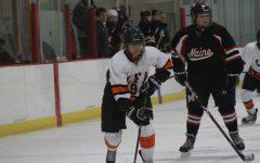 Support grows for Girls' Prep Hockey program