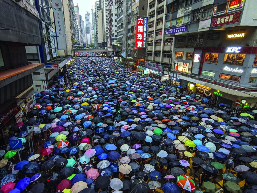Protests+and+conflicts+in+Hong+Kong%3A+A+fight+to+keep+freedoms+inside+the+special+administration+region
