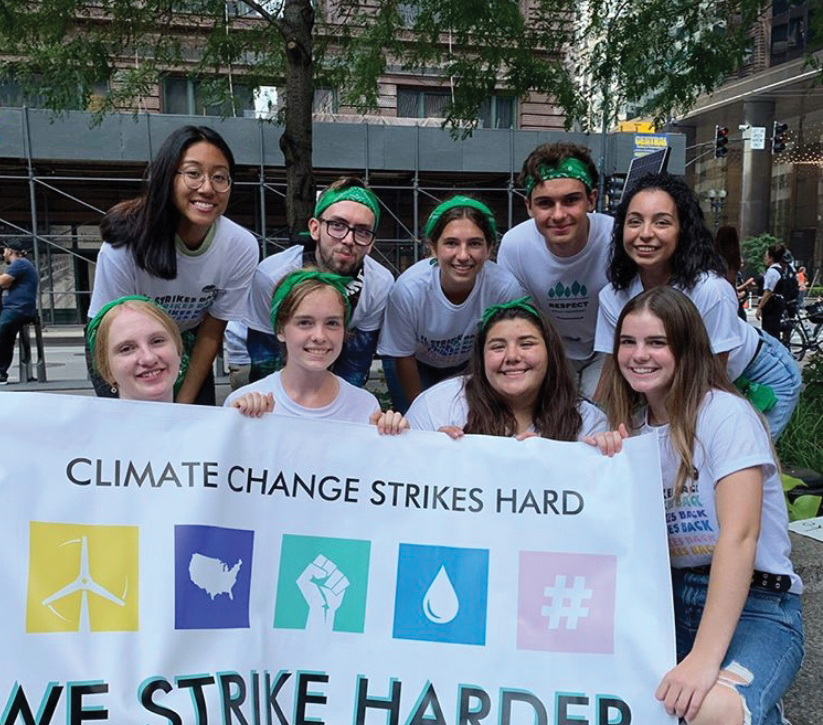 Schools+on+strike%3A+Lake+Forest+Academy+and+student+involvement+in+climate+awareness+protests