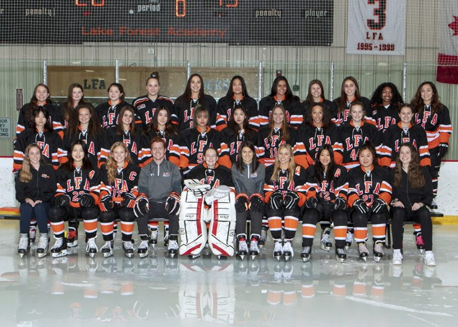 2019-2020+Girls+Varsity+Hockey