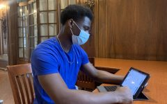 College Admissions: Dissected Within the Pandemic and the Future it Reveals