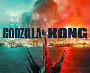 Godzilla vs Kong hit theaters on March 31, 2020.
